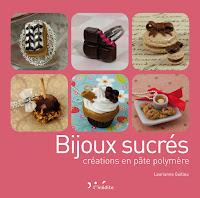 http://www.editionslinedite.com/produit/214/9782350322377/Bijoux%20sucres