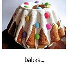 https://www.mniam-mniam.com.pl/2009/06/babka.html