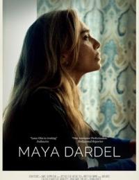 Maya Dardel | Bmovies