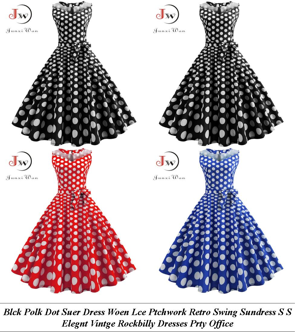 Dress Patterns To Uy Online - Online Shop Sales - Formal Evening Dress Hire Sydney