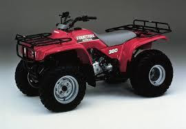 http://www.reliable-store.com/products/2000-2003-honda-trx350-fourtrax-rancher-atv-repair-manual