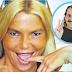 > SV17. Leticia Sabater y el peluquero y ex de Karina, Juan Miguel, concursantes confirmados de 'Supervivientes'