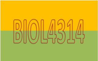 Soal Latihan Mandiri Fisiologi Tumbuhan BIOL4314