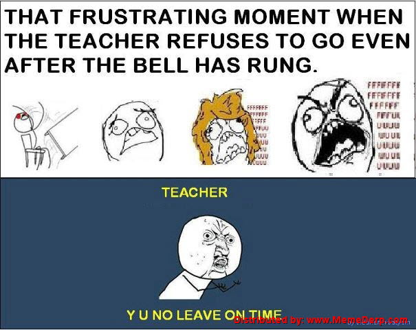 Teacher Memes Some Of My Current Favourites