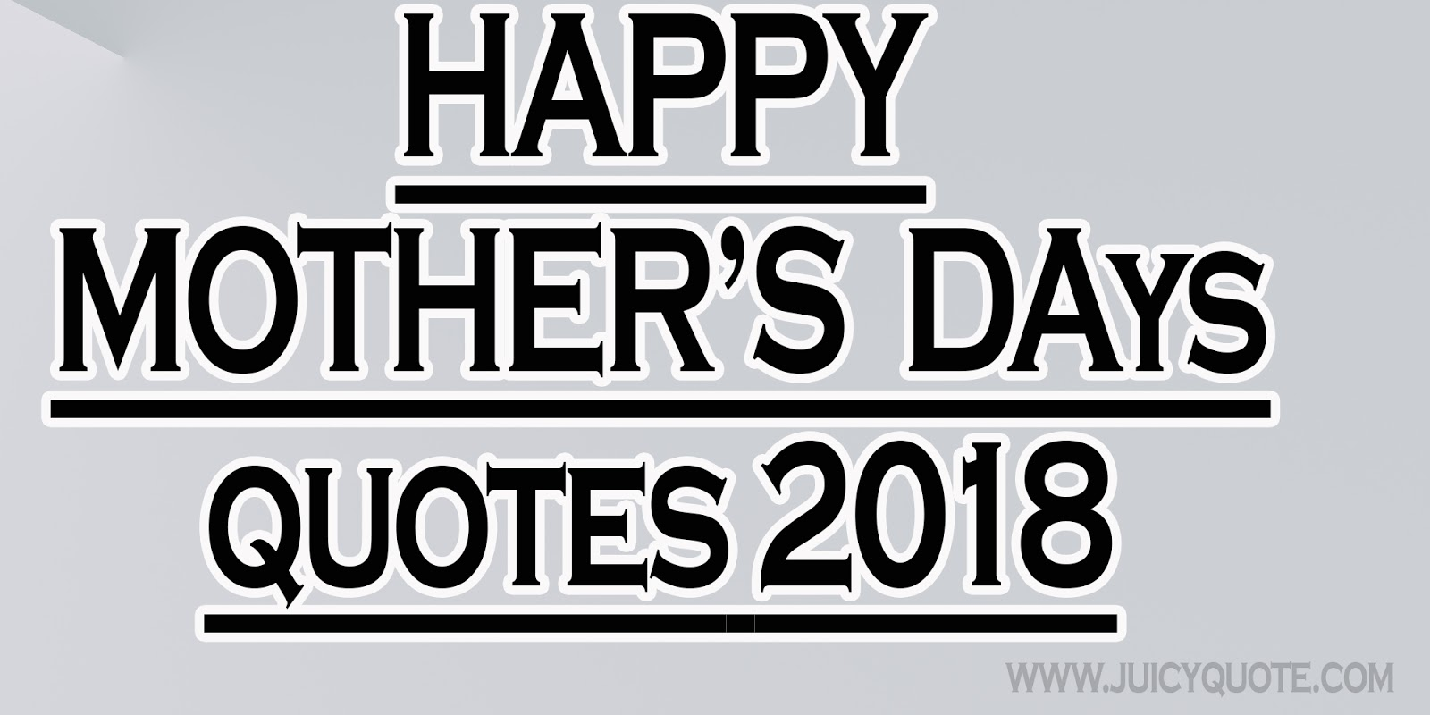 Happy Mothers Day Quotes | Bansuan