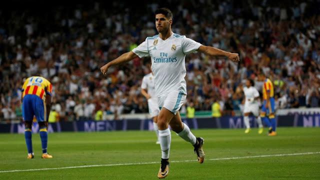 Copa del Rey : Prediksi Real Madrid vs Numancia 11 Januari 2018