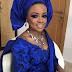 Oyinda Adenuga looking beautiful At Her Traditional Wedding (Photos)