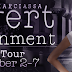 Blog Tour: Covert Assignment by Missy Marciassa