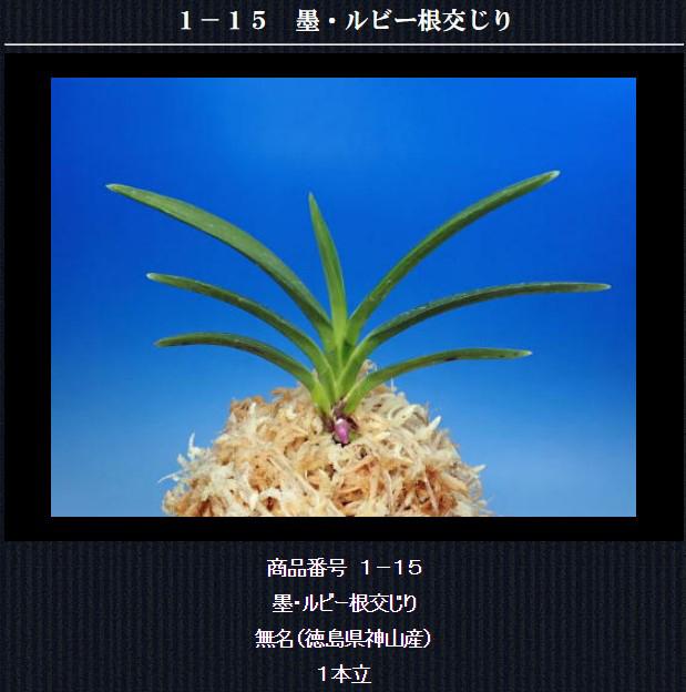 http://www.fuuran.jp/1-15.html