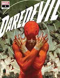 Daredevil (2019)