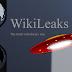 Wikileaks Stratfor UFO Files