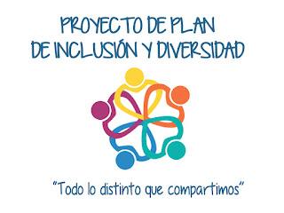 http://ampacpisaacalbeniz.blogspot.com.es/p/plan-de-inclusion-y-diversidad.html