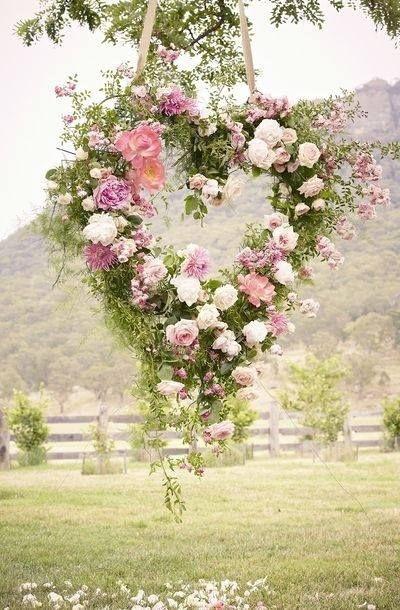 Day 23 ::: Your Dream Wedding