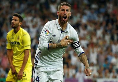 Prediksi-Skor-Villarreal-vs-Real-Madrid-27-Februari-2017