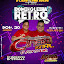 CD AO VIVO CINERAL DIGITAL - FLORENTINA 20-01-19 DJ MICHEL