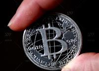 Bitcoins: Modinha ou Dinheiro do Futuro ?