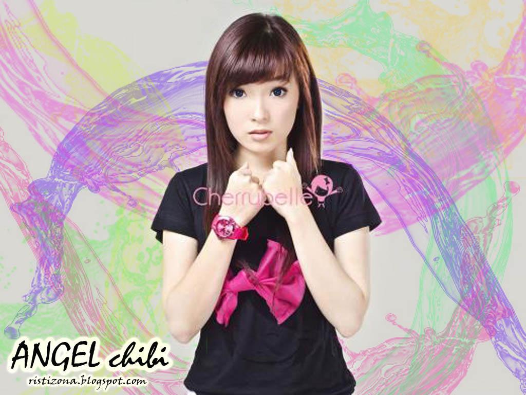 download lagu mandarin lama terpopuler mp3