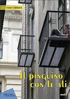 https://lindabertasi.blogspot.com/2018/12/passi-dautore-recensione-il-pinguino.html