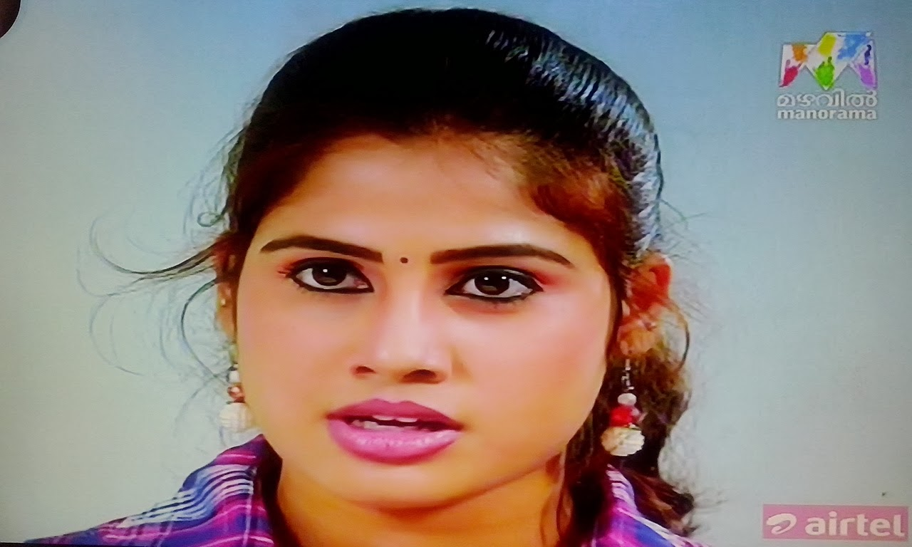Bhagyadevatha serial actress name / New movies in cinema egypt