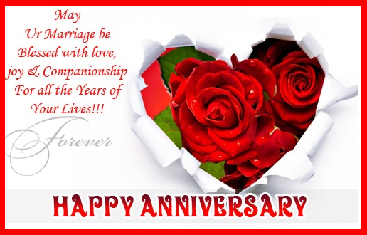 Kata Kata Anniversary 1 Tahun Kata Kata Gokil Raja Gombal