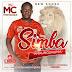 AUDIO | MC MWINGIRA - SIMBAA ANAUNGURUMA | Download