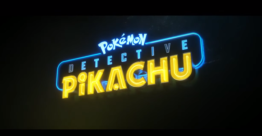 Dietro le quinte di POKÉMON Detective Pikachu – Al cinema –
