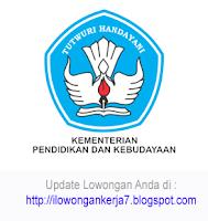 http://ilowongankerja7.blogspot.com/2015/09/lowongan-kerja-kementerian-pendidikan.html