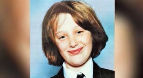 Horror! Elrabolták, megerőszakolták, majd kebabnak eladták a 14 éves brit lányt a bevándolók