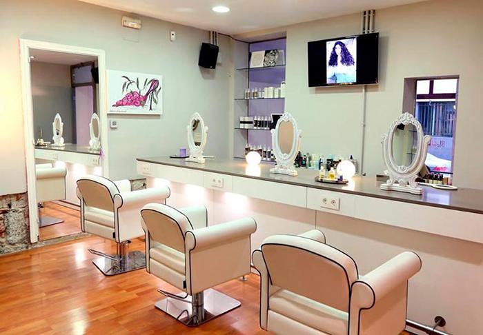 Bucmi reservas online beauty y spa
