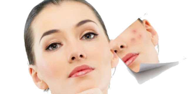 Skin Care Treatment in Kochi