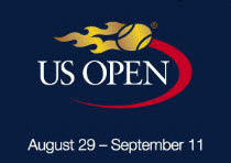 US Open 2016 Ticket Dates