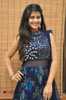 Uma Neha (Singer) Pictures at Gentleman Audio Launch ~ Bollywood and South Indian Cinema Actress Exclusive Picture Galleries