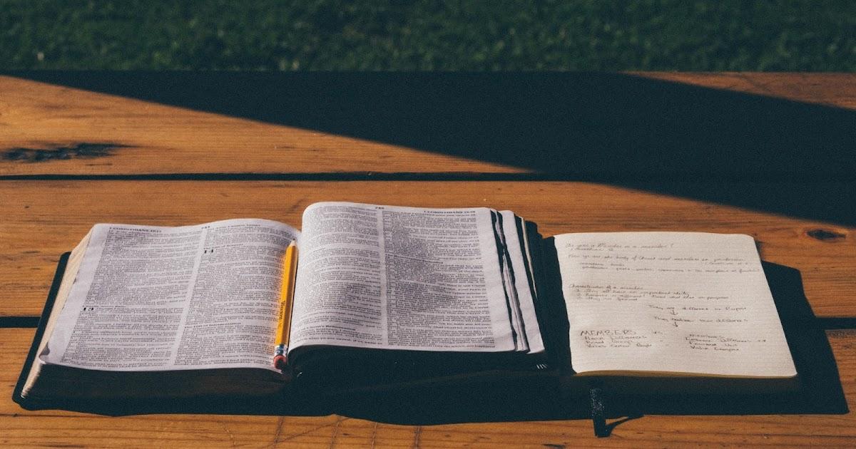 C mo concentrarse m s para estudiar ahead oposiciones - Como concentrarse en estudiar ...