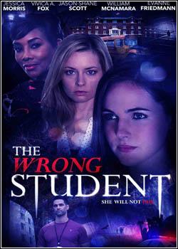 Baixar Estudante Perigosa Dublado Grátis
