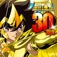 Saint Seiya Zodiac Brave (EN - JP - KR - TW) (God Mode - 1 Hit Kill) MOD APK