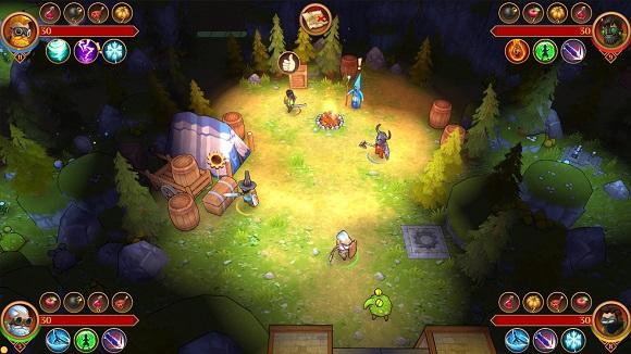 quest-hunter-pc-screenshot-www.ovagames.com-5