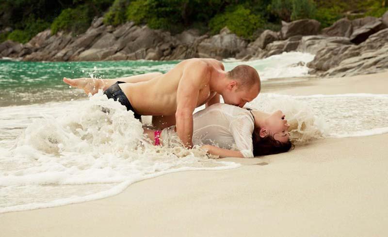 trips idea, honeymoon