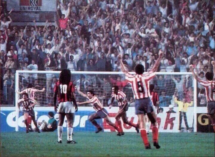 Fútbol 1987-88 CmTOsZGWAAAg-Ck