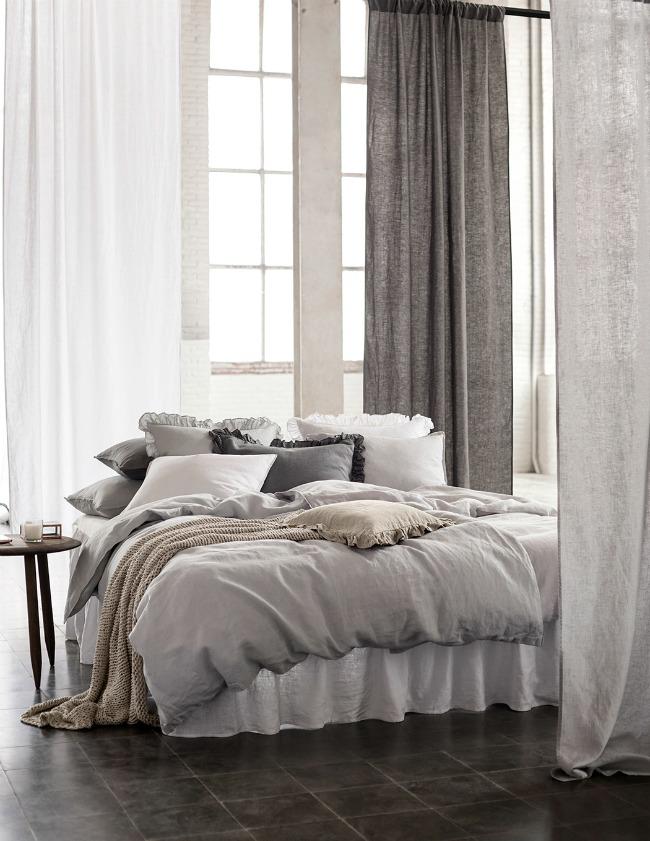 look pimp your room fr hjahrstrends bei h m home. Black Bedroom Furniture Sets. Home Design Ideas