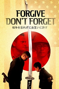 Watch Forgive – Don't Forget Online Free in HD