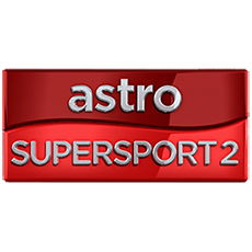 logo Astro SuperSport 2