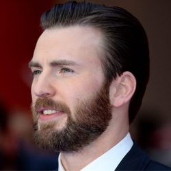 5 Style rambut pria abadi 2018