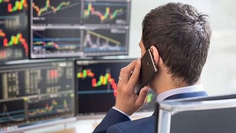 Tőzsde - Jórészt erősödés az ázsiai piacokon
