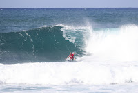 47 Marc Lacomare Hawaiian Pro 2016 foto WSL Kelly Cestari