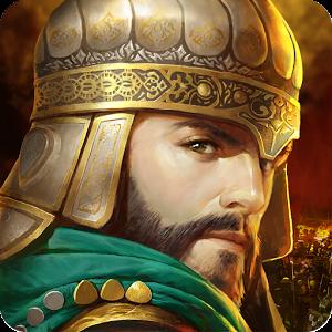 Revenge of Sultans Apk