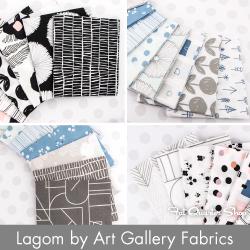 http://www.fatquartershop.com/art-gallery-fabrics/lagom-agf-studios-art-gallery-fabrics