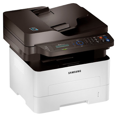 Samsung Xpress M3065FW Driver Download