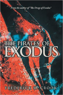https://www.amazon.com/Pirates-Exodus-author-Dregs-ebook/dp/B007G39WEE?ie=UTF8&qid=1463168858&ref_=la_B00P83FW02_1_9&s=books&sr=1-9