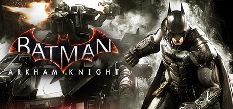 Batman Arkham Knight Cracked CPY Free Download For PC| Tech Crome