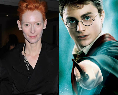 tilda-swinton-slams-harry-potter-movies